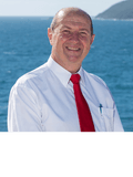 Charles Degotardi, Forster Tuncurry Professionals - Forster