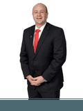 Greg Earney, Professionals Methven Group - Mooroolbark