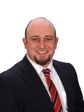 Luke Williams, Ballarat Real Estate - Ballarat