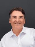 Sam Previtera, Roger Mickhail Property - Drummoyne