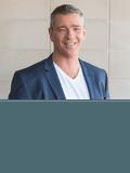 Simon Beck, Fresh Estate Agents