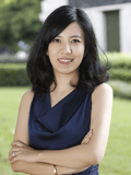 Kylie Faith Zhang, Phoenix Property Investment Group - Sydney