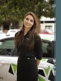 Kristy Yates, Perth Property Management - VICTORIA PARK