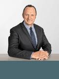 Adrian Rovere, Merc Real Estate - CASTLE HILL