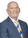 Joe Albioli, YPA Estate Agents - Taylors Lakes