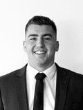 Lucas Ferrari, Green St Property - Newcastle