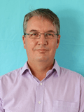 Phil Henley, Steadfast Realty QLD