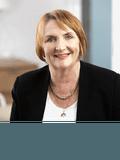 Anne Dolan, Shead Property - Chatswood