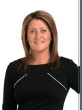 Karen Murphy, Century 21 - Jeffree Real Estate