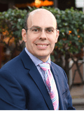 Adrian White, Strathfield Partners - Strathfield