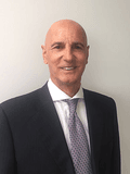 Claude Lucchesi, Jovand Group - Jovand