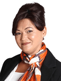 Charmaine Dixon, Next Property Group - MAROOCHYDORE