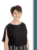Lauren Rowe, LJ Hooker - CLEVELAND
