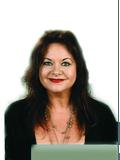 Kim Chandler-Storey, Fall Real Estate - North Hobart