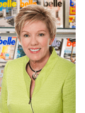 Denise Howell,