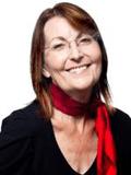Sue Odgers,