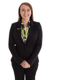 Patrycja Machaj, Response Real Estate - Winston Hills