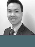 Kevin Nguyen,