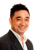 Fred Djuang, Ray White - Uxcel