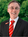 Tim Gladding,
