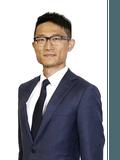 Tim Li, LLC REAL ESTATE - MOUNT WAVERLEY