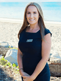 Amanda Allan, RE/MAX Partners Hervey Bay - Torquay
