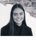 Niamh O'Brien, Pride Real Estate - PRAHRAN