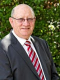 Bernard Sullivan, Erindale Real Estate - Mount Barker (RLA 244453)