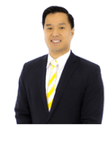 Troy Do, Ray White St Martins - BLACKTOWN