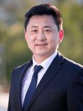 Mark Zhao,