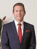 Dean McNamara, hockingstuart - (Frankston) Pty Ltd