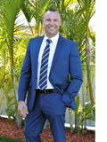 Gareth Denning, Ray White Broadbeach / Mermaid Waters