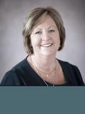 Christine King, BNC Property Services - Darch