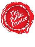 Public Trustee Brisbane, The Public Trustee - Brisbane