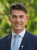 Julian Tonkin, Jellis Craig & Company Pty Ltd