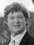Jay Wood,
