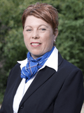 Liz McLean, PRDnationwide - Kyneton