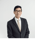 Ricky Chan, Lawson Young Real Estate - Box Hill