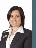 Sharyn Chandler, Bell Real Estate - Belgrave