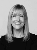 Pam Herron, The Agency - Mount Lawley