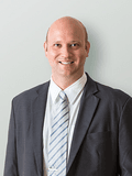 Rupert Hayden-Gilbert, Belle Property - Cairns