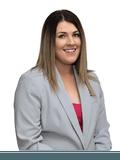 Zina Chapman, Benchmark Specialist Property Managers - Joondalup