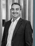Brett Stephens, PRDnationwide - Newcastle/Lake Macquarie