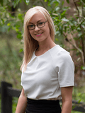 Shona McKenzie, Coronis - Springwood