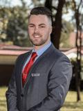 Aaron Pendleton, Australian Real Estate - St Clair & Erskine Park