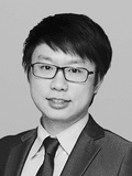 Danny Yeung, Greencliff Agency - Sydney