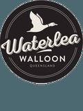Waterlea Sales,