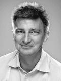 Ben Charnaud, PRIVATE ESTATES AUSTRALIA