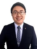 Benedict Lau, Lifestyle Real Estate - Ryde