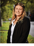 Amylee Williams, Alexkarbon Real Estate - North Melbourne
